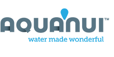 AquaNui™ by Pure Water®