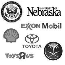 logos_1_grey