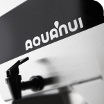 AquaNui premium water distillers