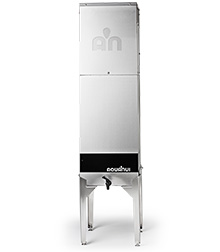 AquaNui 12G Automatic Water Distiller Sale: $1917*