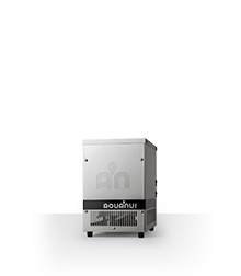 AquaNui Countertop Water Distiller Sale: $549.00