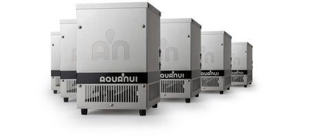 AquaNui CT Water Distiller