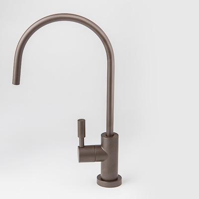 oil rubbed bronze faucet
