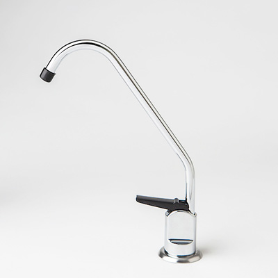 standard extended faucet