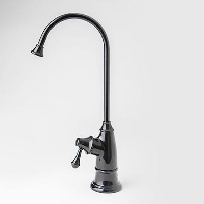 designer antique bronze faucet
