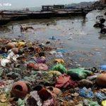 GangesRiver-India