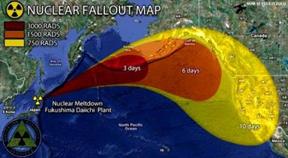 Fukushima-Radioactive-2013
