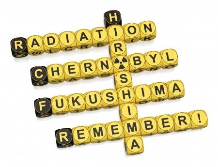 Fukushima-Radioactive-Scrabble