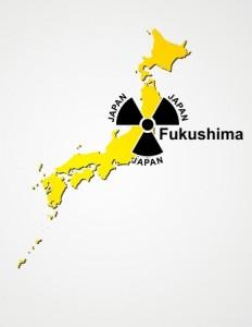Japan-Fukushima-2013