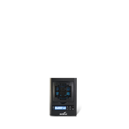 AiraNui Indoor Air Purifier