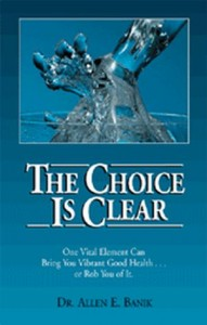 Choice Clear