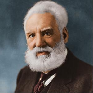 Dr.AlexanderGrahamBell