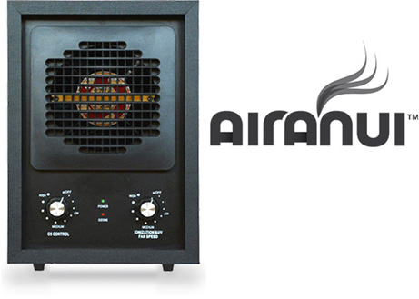 airanui air filter