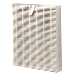 hepa filter for the AiraNui
