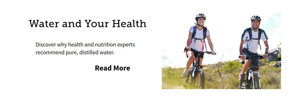 AN Health Slider A