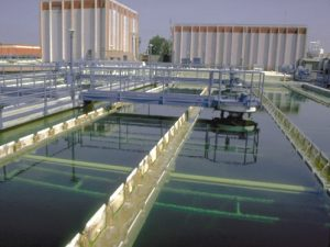 water treatment pic