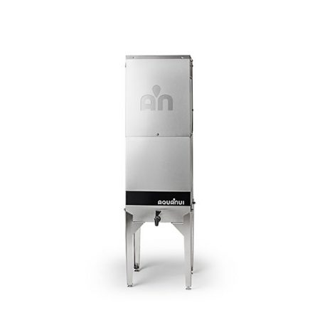 10 gallon AquaNui Home Automatic Water Distiller