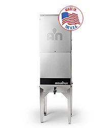 AquaNui 10 Gallon Automatic Water Distiller with 10 Gallon Storage Tank Sale: $1,747.00