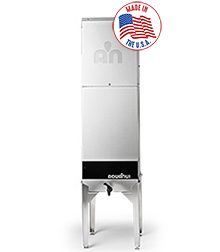 AquaNui 12 Gallon Automatic Water Distiller with 15 Gallon Storage Tank Sale: $1,917.00