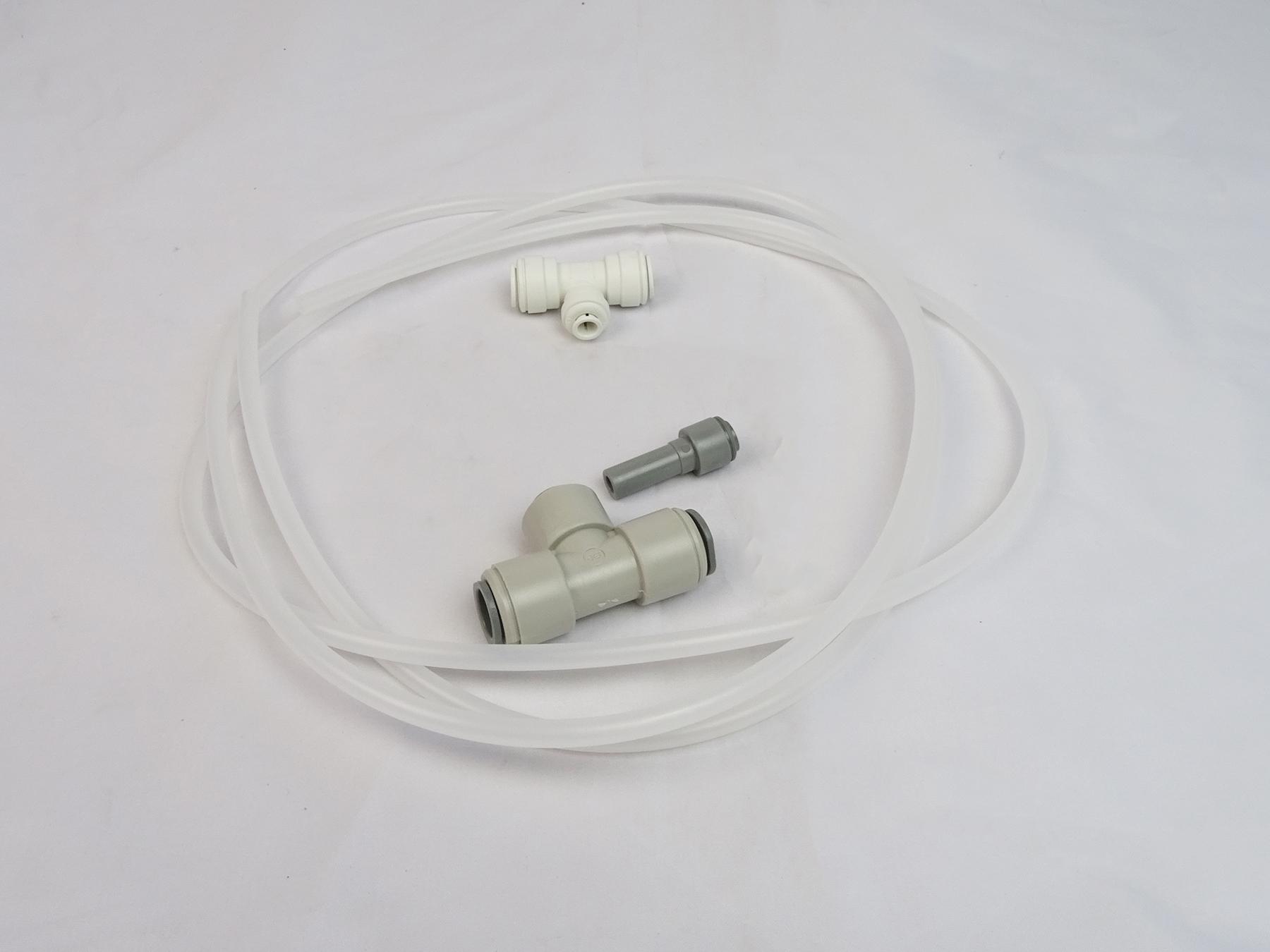 ice maker hook-up kit