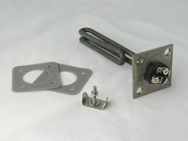 1200 watt heating element kit