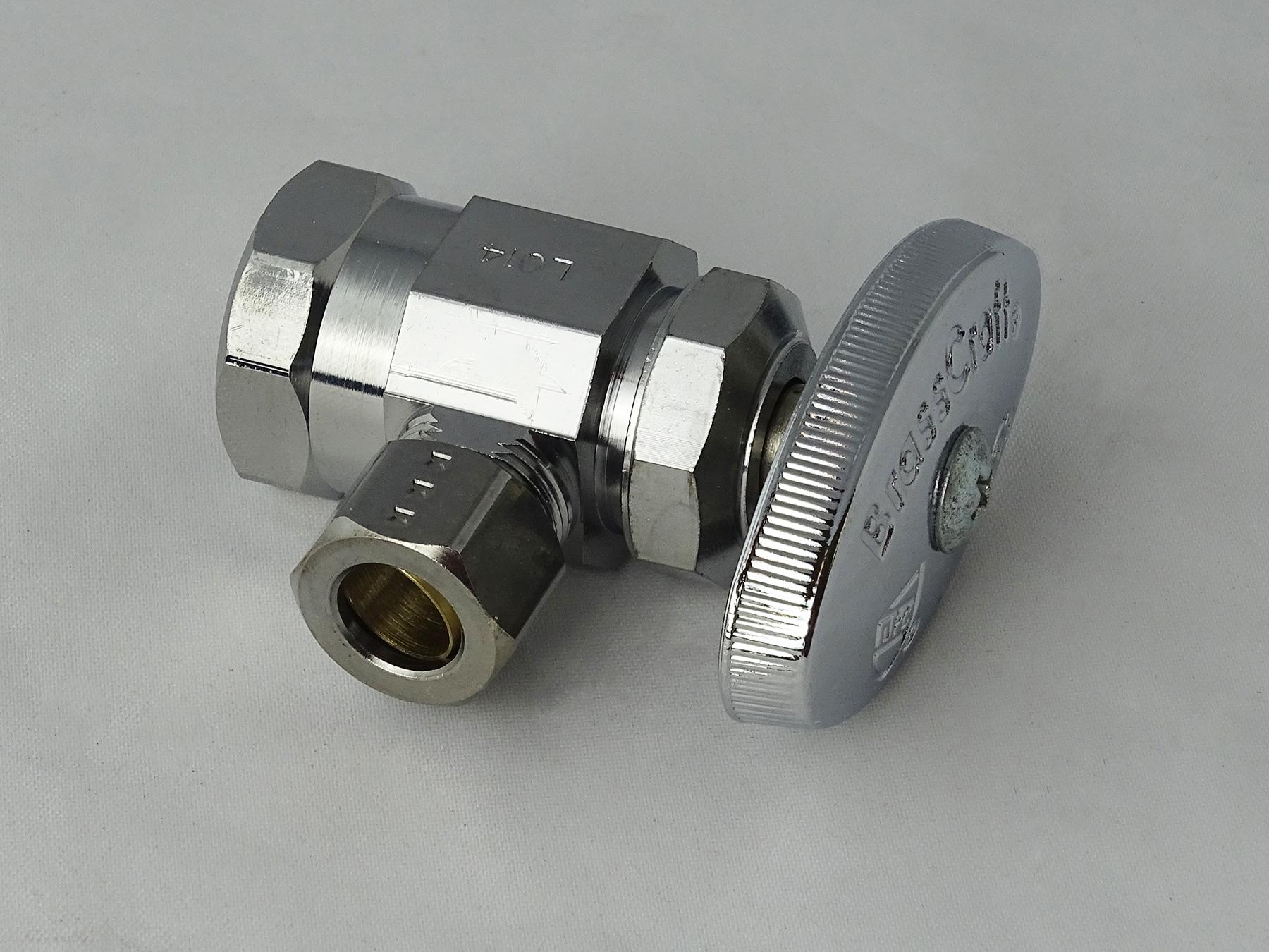 replacement drain valve