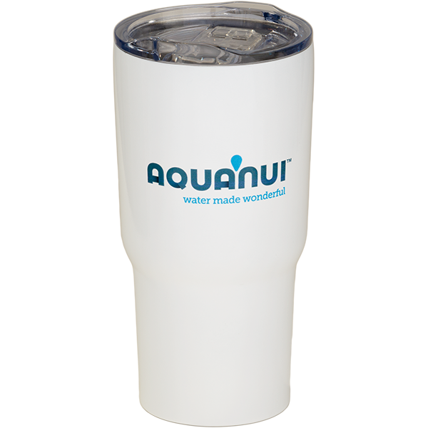 AquaNui Travel Mug