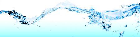 splash pure water