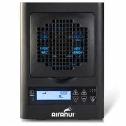 AiraNui Indoor Air Purifier